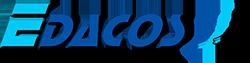 Edacos Logotipo