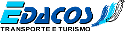 Edacos Logo